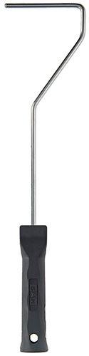 Verfbeugel grijs XL 6 mm