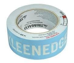 Kleenedge Tape