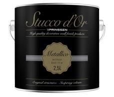 Stucco D'Or Metallico