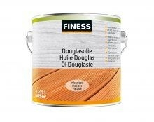 Finess Douglas olie 750 ML
