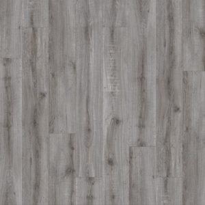 PVC Moduleo LayRed Brio Oak 22917