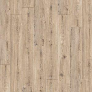 Moduleo PVC Click LayRed Brio Oak 22237