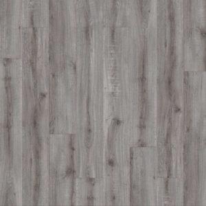 Moduleo PVC click LayRed Brio Oak 22927