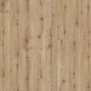 Moduleo PVC click LayRed Brio Oak 22247