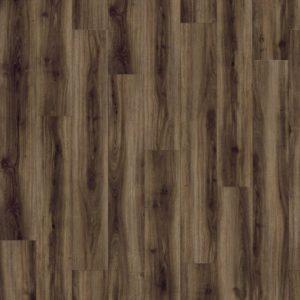 Moduleo PVC click LayRed Classic Oak 24125