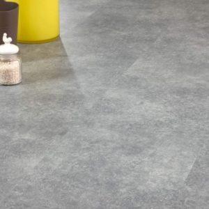 Moduleo PVC click LayRed Canterra 46930