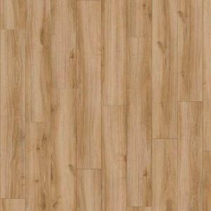Moduleo PVC click LayRed Classic Oak 24837