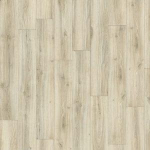 Moduleo PVC click LayRed Classic Oak 24228
