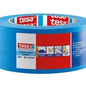 Tesa precision tape 50 m X 50mm
